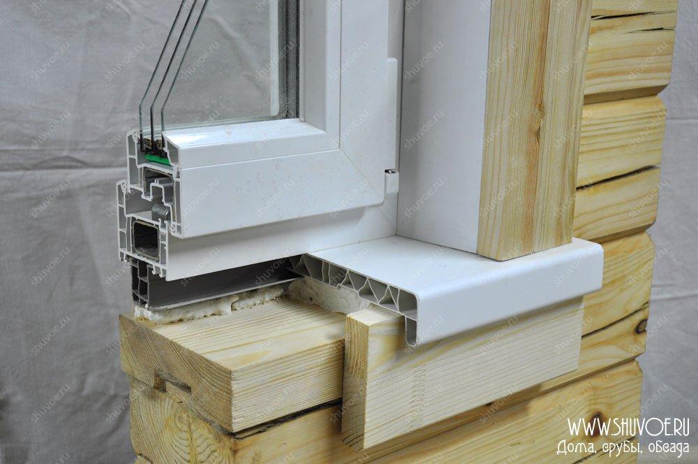 Как сделать самодельный электрошокер и из чего 233