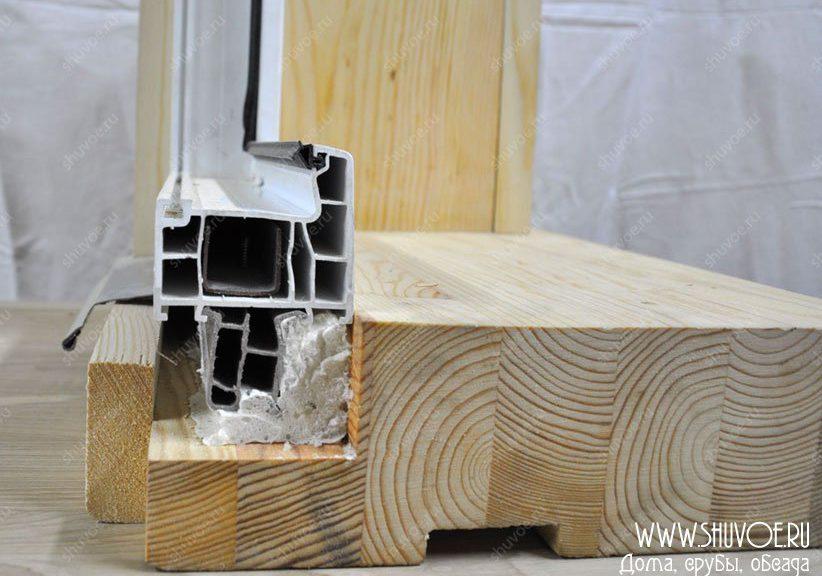 Как сделать отлив на деревянное окно 283