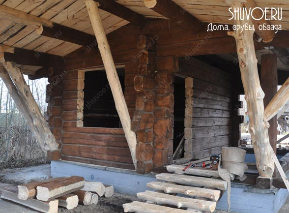 obsada-ohot-srub-shuvoe-2